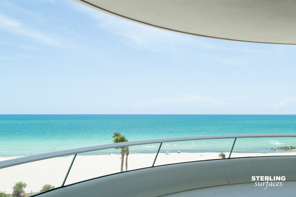 Miami_Corian_Thermoformed_Handrail_Sterling_Surfaces-10.jpg
