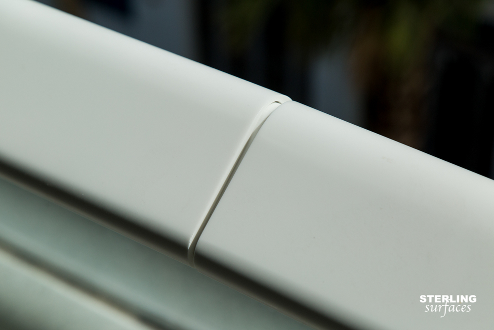 Miami_Corian_Thermoformed_Handrail_Sterling_Surfaces-12.jpg