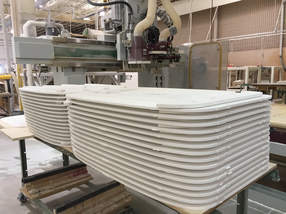 Corian_Furniture_Fabrication_Sterling_Surfaces