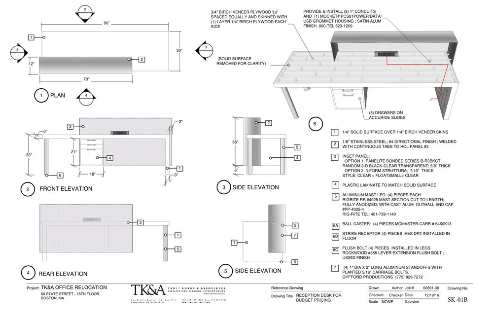 wilsonart solid surface white linen blog posts sterling surfaces solid surface thermoforming and