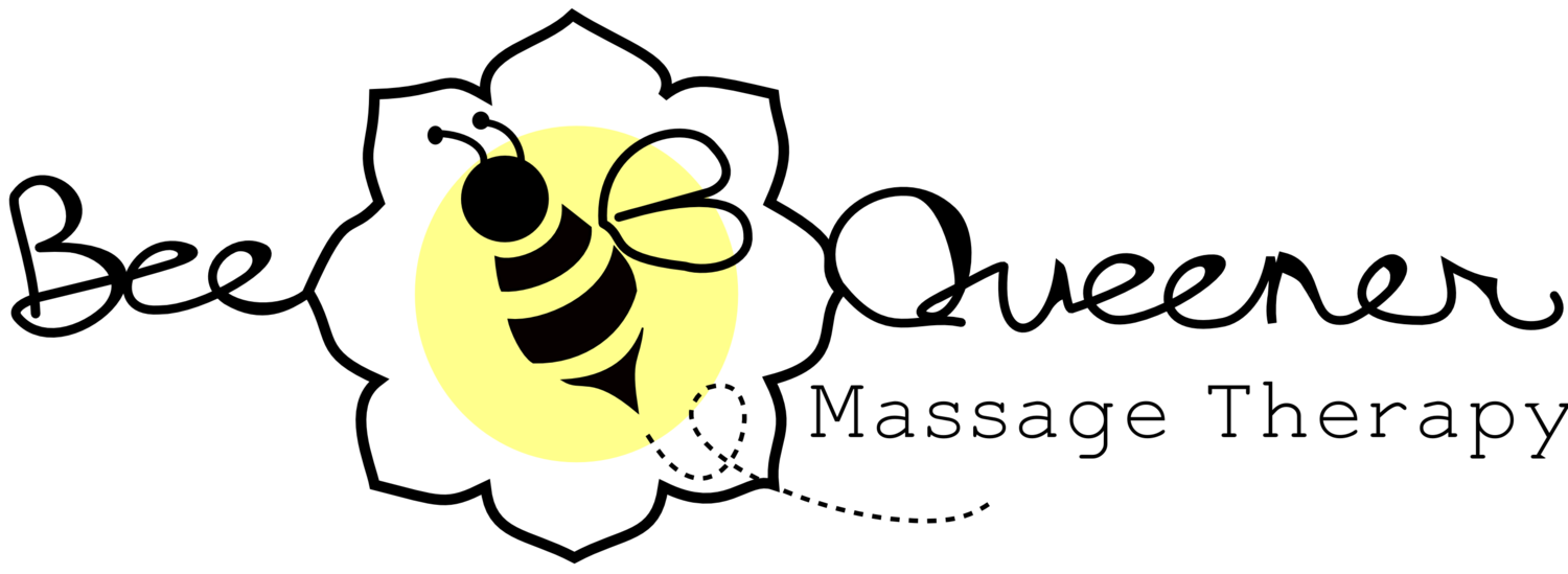 Bee Queener Massage Therapy