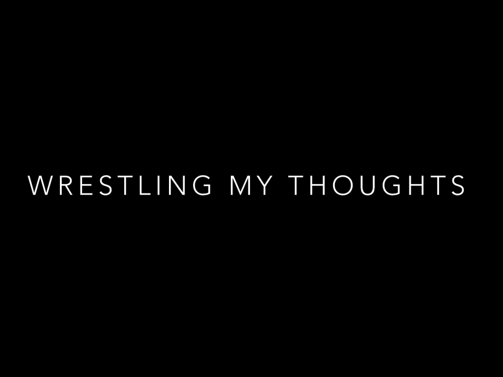 Wrestle my thoughts cover.001.jpg