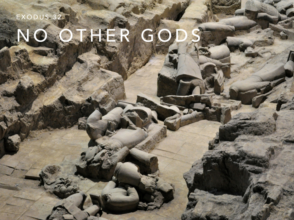 No Other Gods cover.001.jpg