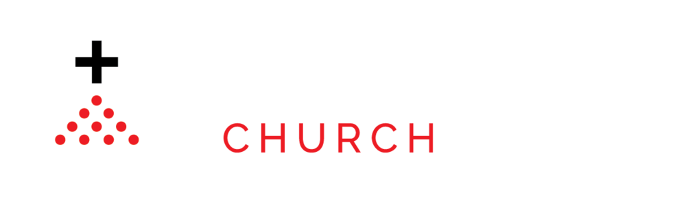 Disciples_colour_reversed.png
