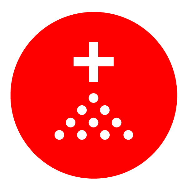 Emblem_red.jpg