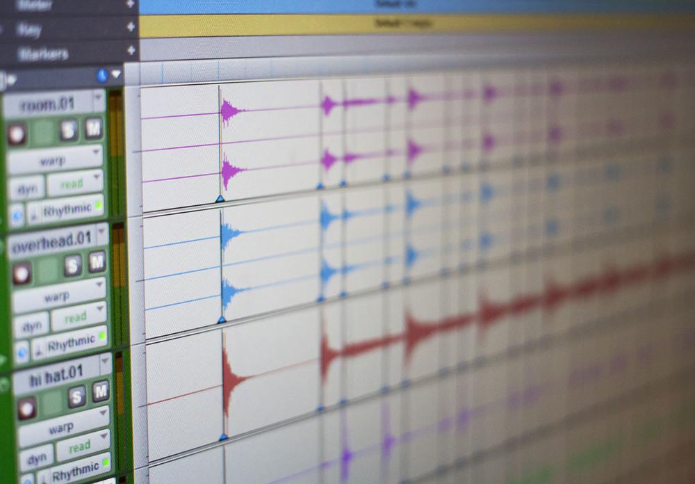 EditComputerScreen_IMG_1085.jpg