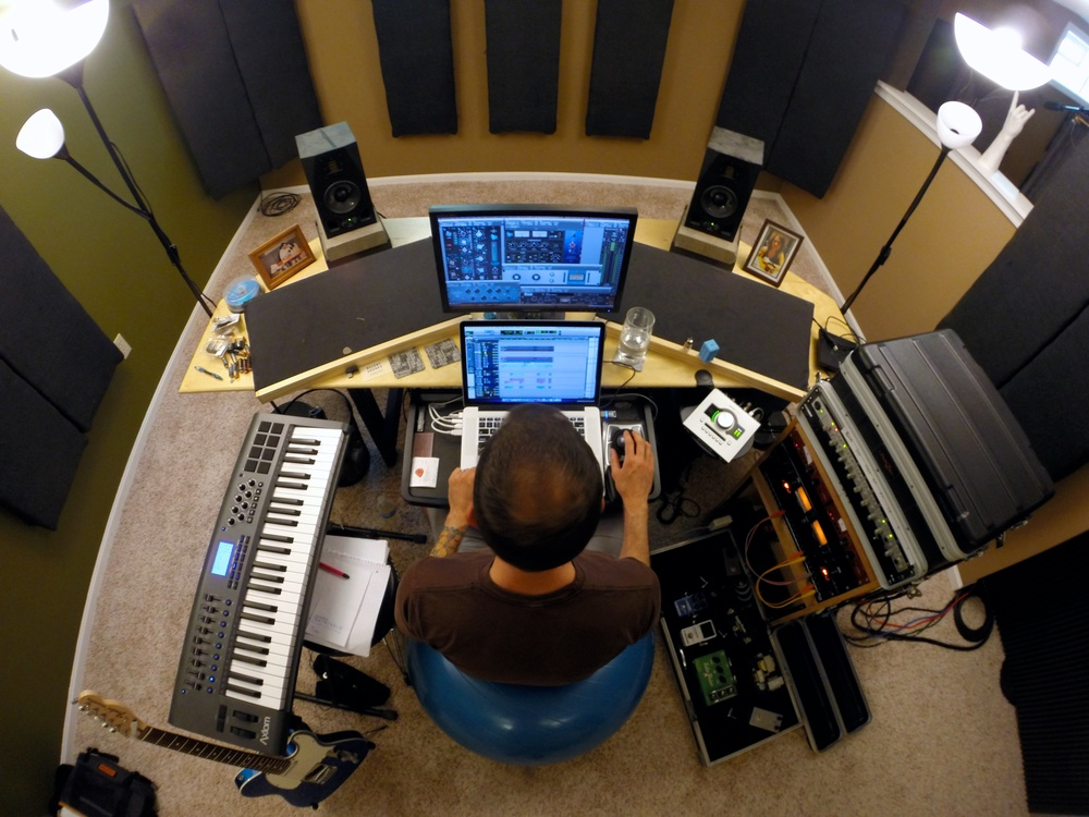 JustinNewtonAudio.jpg