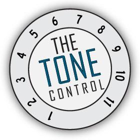 thetonecontrol.jpg