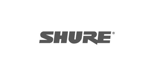AssociatedBrands_Shure.jpg