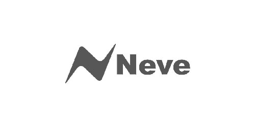 AssociatedBrands_Neve.jpg
