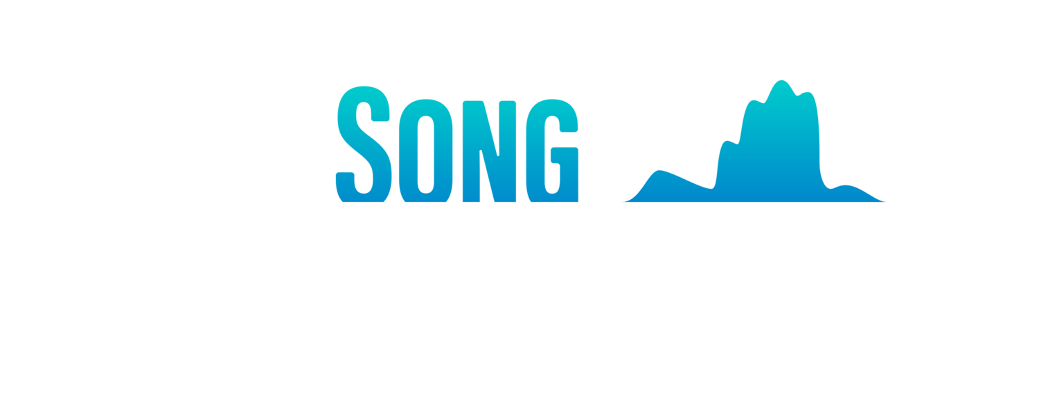 Jay Song Studio
