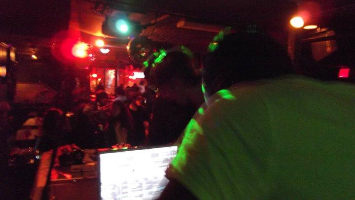 DJenø at elecsonic1.jpg