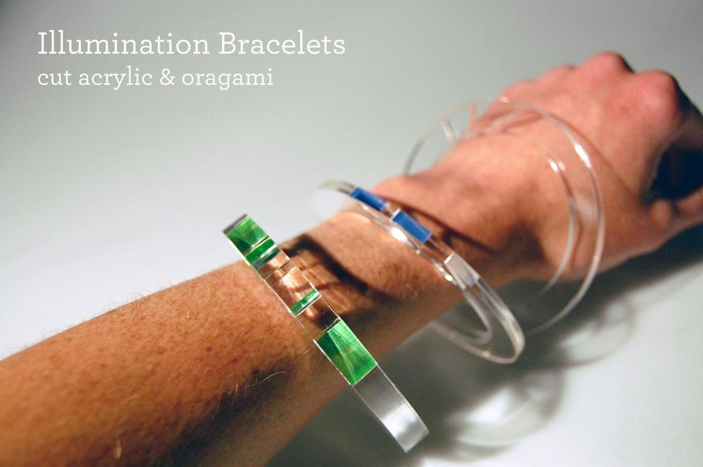bracelets 03.png