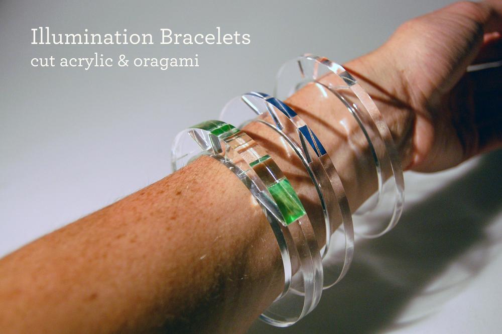 bracelets 04.png