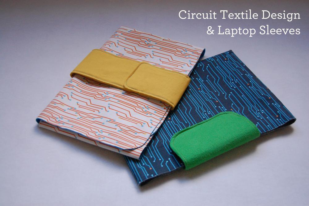 circuit textile.png