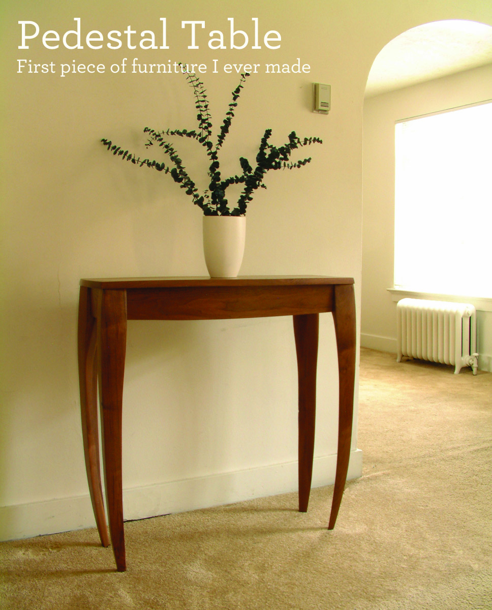 pedestal table.jpg