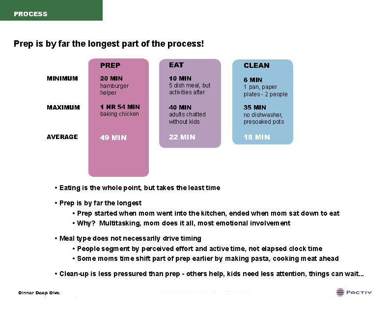 Presentation Scroller 8.jpg