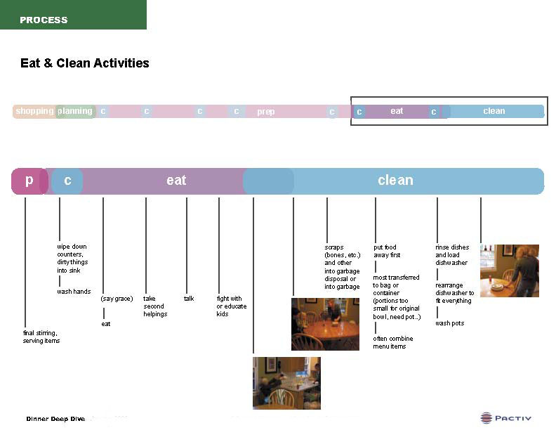 Presentation Scroller 10.jpg