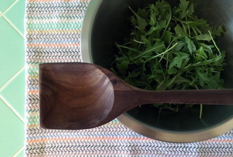 bayless_flathead spoon.JPG
