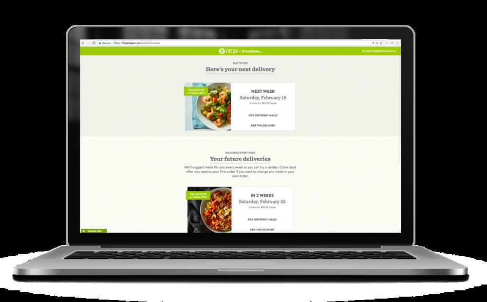 FreshRealm Mela Plan_laptop_orders.png
