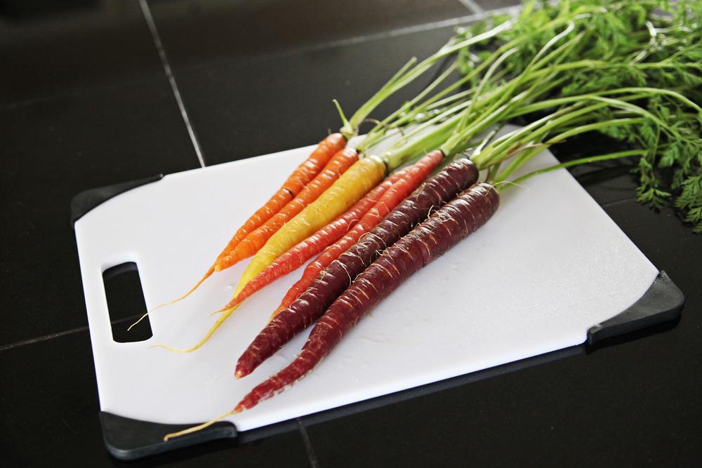 rainbow_carrots.jpg