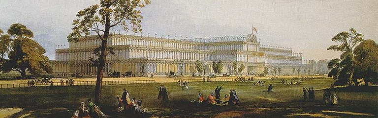 800px-Crystal_Palace_from_the_northeast_from_Dickinson's_Comprehensive_Pictures_of_the_Great_Exhibition_of_1851._1854.jpg