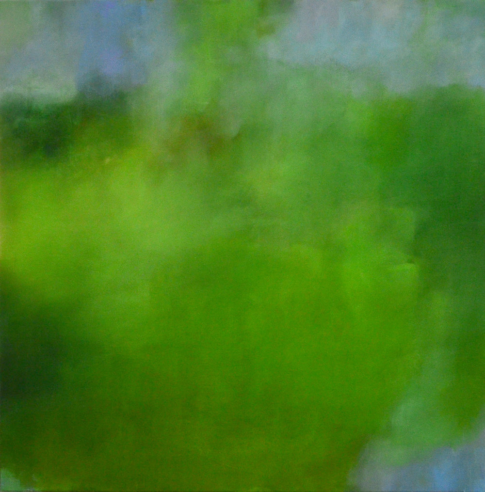 new green_1500.jpg