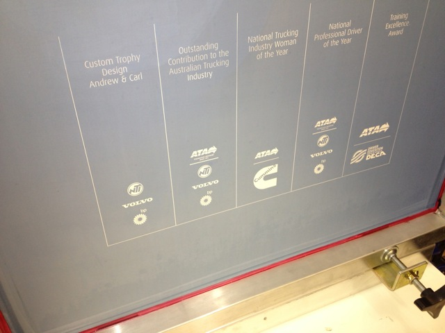 ATA Trophies 2012 - 16.jpg