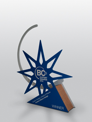 bc_export_awards_splash.jpg