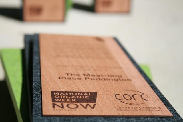 National Organic Week Awards - 17.jpg