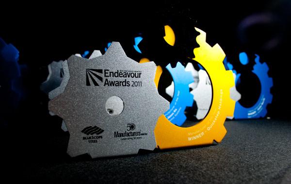 endeavour_gold.jpg