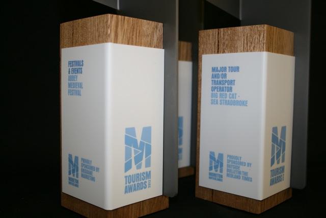 Moreton Bay 2012 - 20.jpg