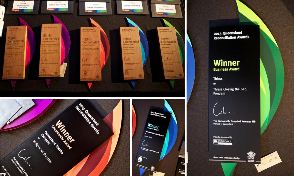 Queensland Reconciliation Awards.jpg