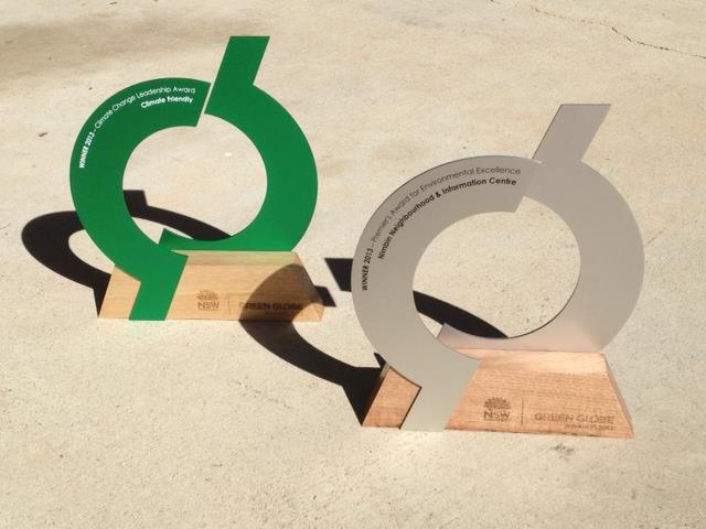 custom eco trophy - suatainable award.JPG