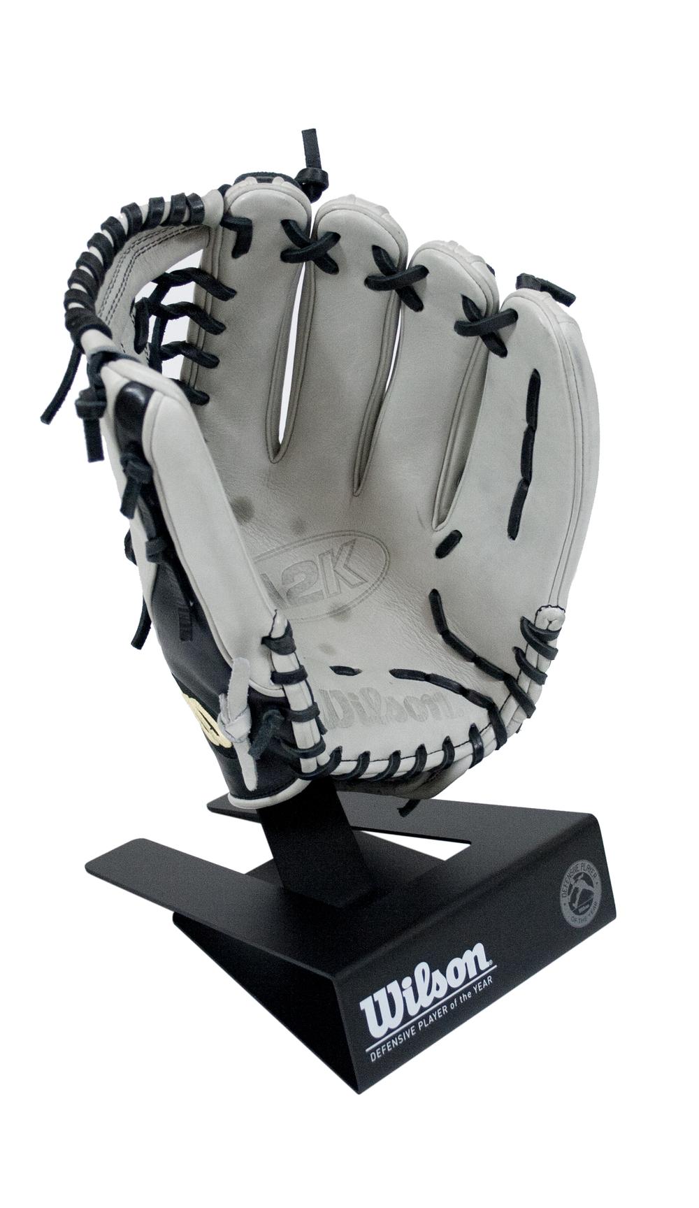 wilson-glove-stand.jpg