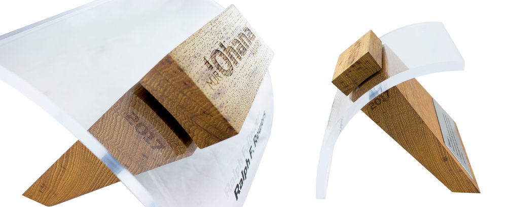 ohana-teak-hardwood-custom-award-acrylic-modern-special-2.jpg