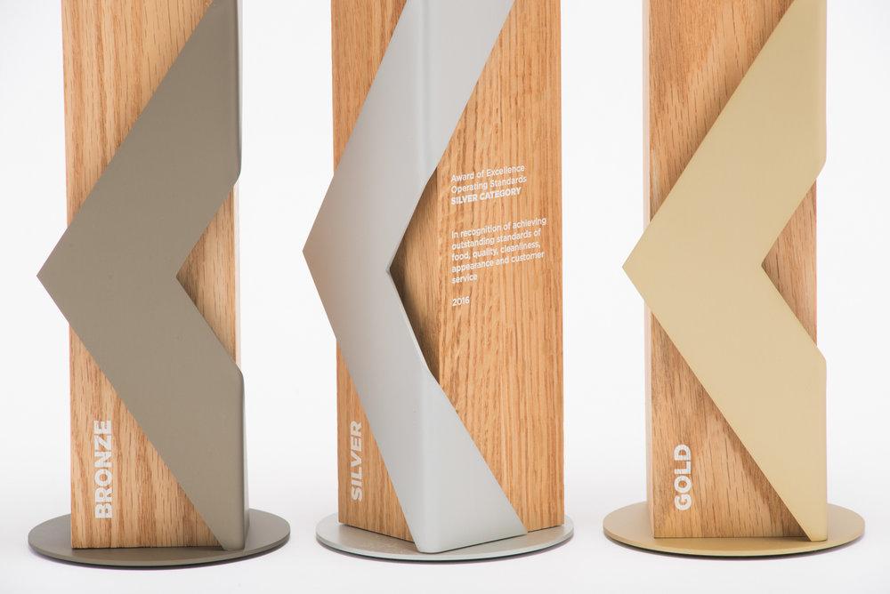 a&w custom eco awards modern design.jpg