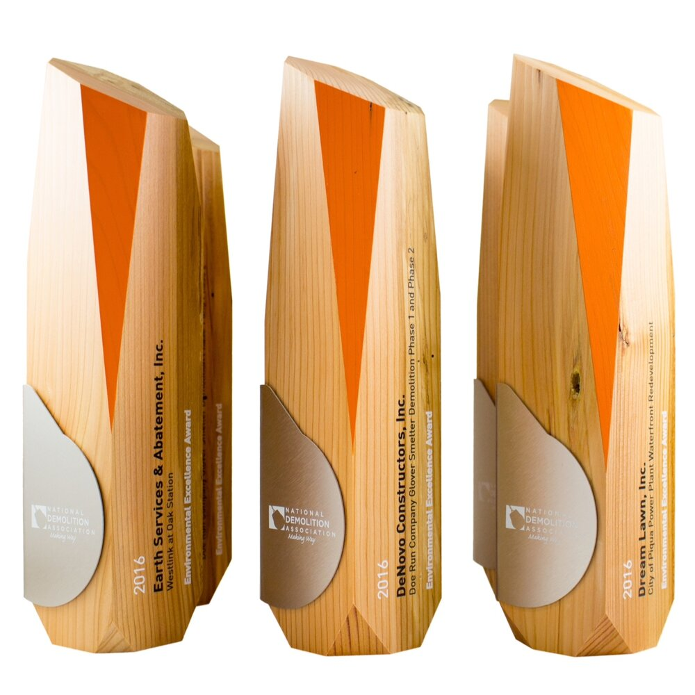 national-demolition-association-recovered-wood-awards-eco-creative