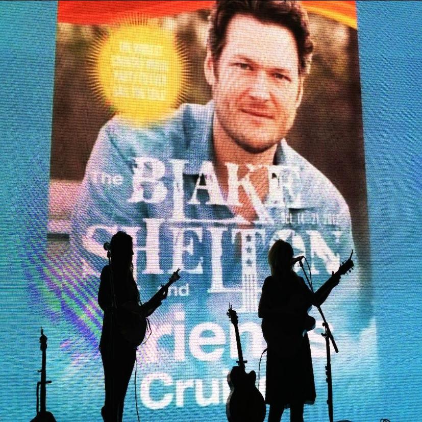 Blake_Shelton_Cruise.png