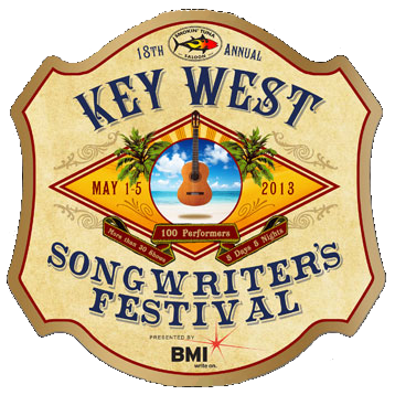 Key_West_Songwriters.png