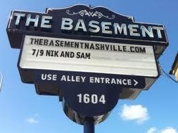 thebasement.jpg