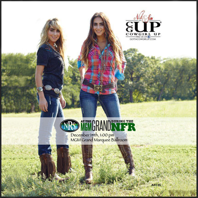 NFR_banner_square403x403.jpg