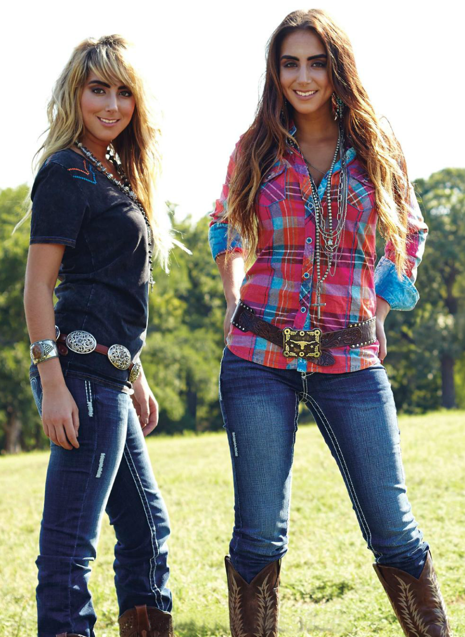 cowgirlup_field_shot_cropped.png