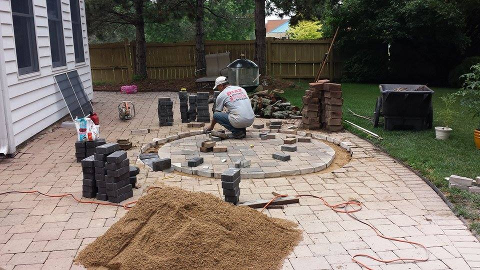 paver_patio_1