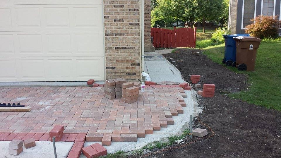 pavers_brick_11.jpg
