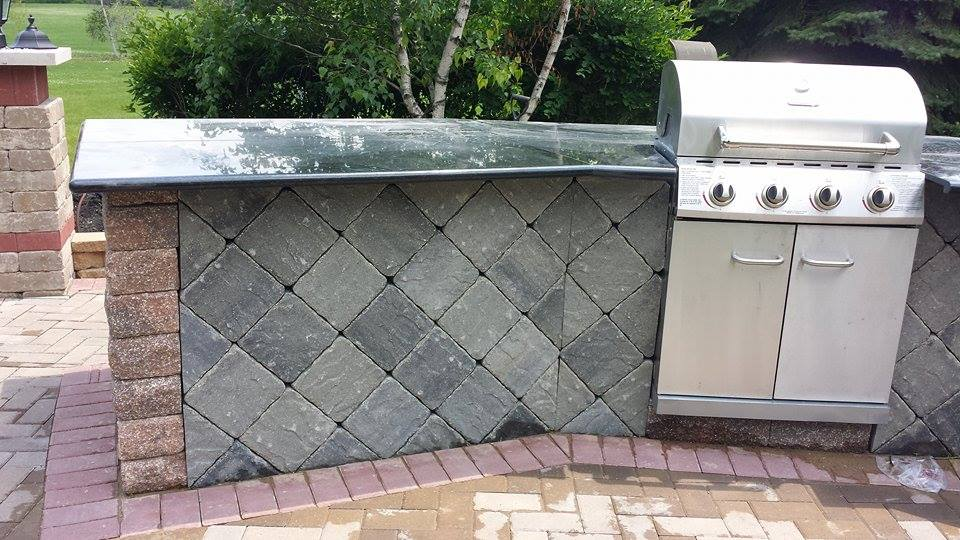 outdoor_kitchen_1.jpg