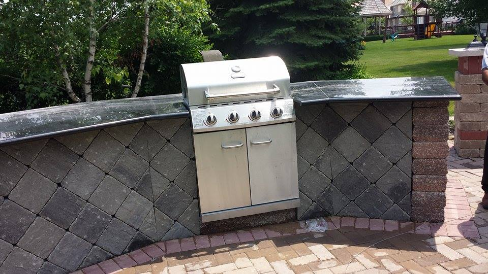 outdoor_kitchen_4.jpg