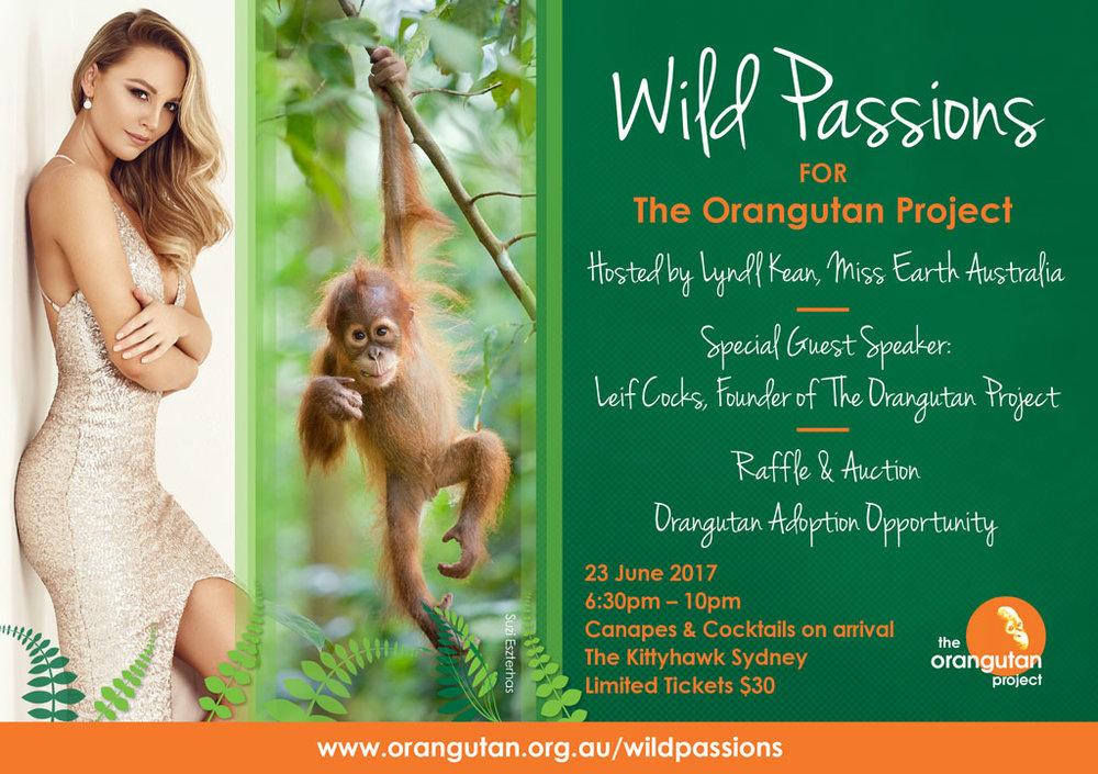 Lyndl Kean Wild Passions.jpg