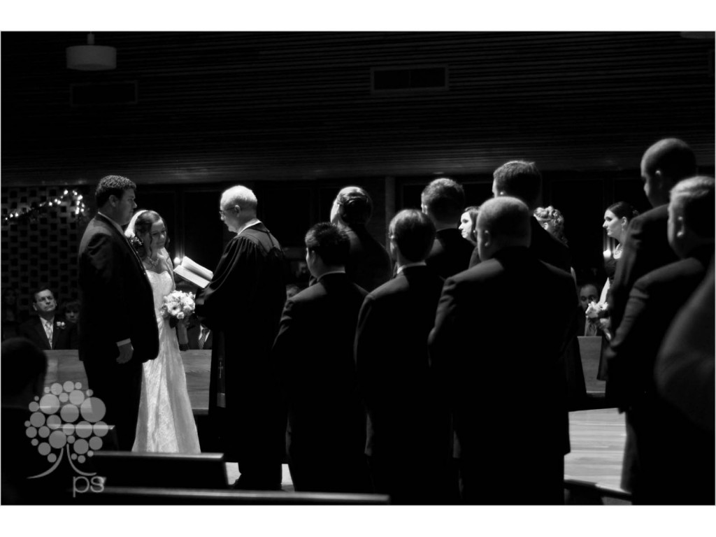 bryson wedding-01