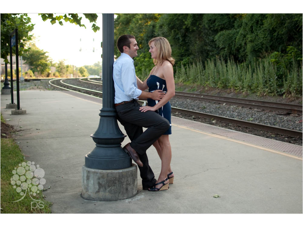 Anna Garland Engagement-04